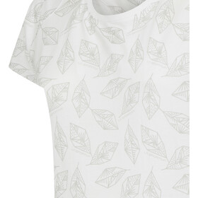 La Sportiva Imprint T-Shirt Damen white